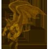 Ultima Online ChaosDaemon
