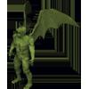 Ultima Online EnslavedGargoyle