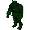 Ultima Online ForestTroll