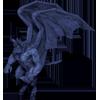 Ultima Online Moloch