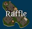 Ultima Online Raffle_001