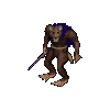 Ultima Online RatmanArcher