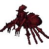 Ultima Online RedSolenQueen