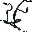 Ultima Online WhippingVine