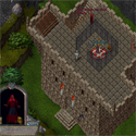 Ultima Online Evil_Mage_Tower