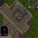 Ultima Online Good_Mage_Tower