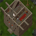 Ultima Online Warlord_Keep