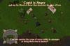 Ultima Online Valentines_2014