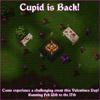 Ultima Online Valentines_2015