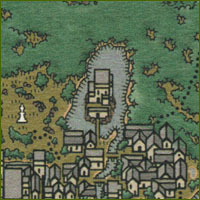 Ultima Online Lord_Blackthornes_Castle