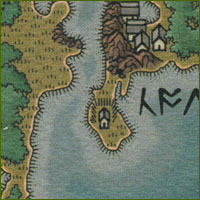 Ultima Online Cove_Orc_Fort