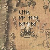 Ultima Online The_City_of_the_Dead