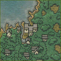 Ultima Online Empath_Abbey
