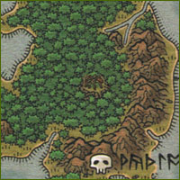 Ultima Online The_Fire_Temple