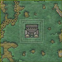 Ultima Online The_Hedge_Maze