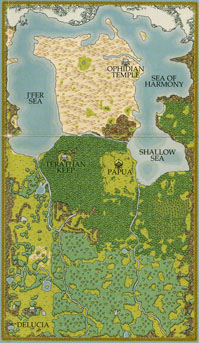 Ultima Online The_Lost_Lands