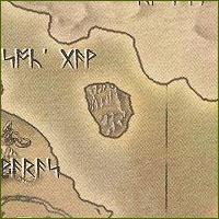 Ultima Online Wyvern_Island