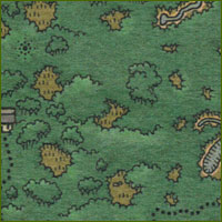 Ultima Online Yew_Crypts