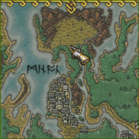 Ultima Online Land_of_OoO