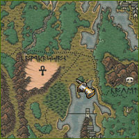 Ultima Online Village_of_the_Damned