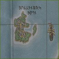 Ultima Online Buccaneers_Den