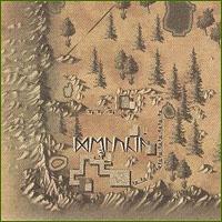 Ultima Online Delucia