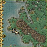 Ultima Online Grimoire_Ruins