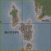 Ultima Online Jhelom