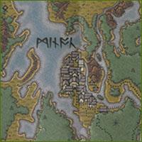 Ultima Online Minoc