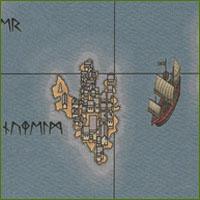 Ultima Online Nujelm