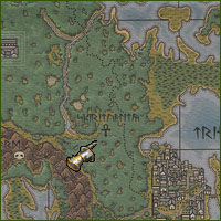 Ultima Online Southern_Settlement