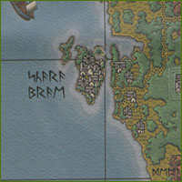 Ultima Online Skara_Brae