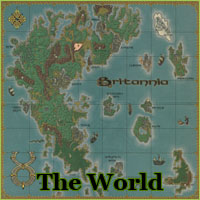 Ultima Online The_World