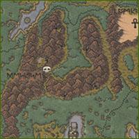 Ultima Online Wind