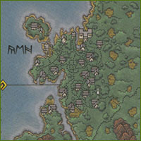 Ultima Online Yew