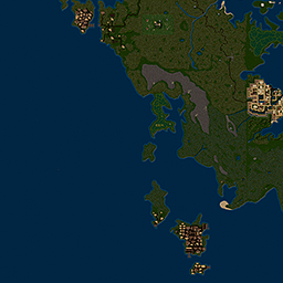 uor world map history perfected a renaissance era ultima online free shard