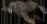 Ultima Online Monster